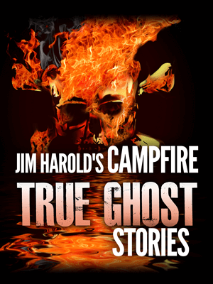 Jim-Harolds-Campfire-Podcast