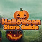 halloween costumes websites