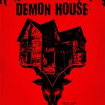 Demon House Movie Trailer