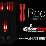 rook-emf-meter-with-sound-review-ghoststop