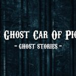 the-ghost-car-of-picton-ghost-story