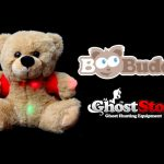boobuddy_jr._emf_trigger_bear_review