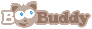 boobuddy_jr._emf_trigger_bear_review_logo