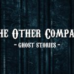 the-other-company-ghost-story