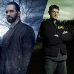 Reality Paranormal TV Shows Feature Paranormal Lockdown Ghost Hunters