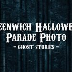 Greenwich Halloween Parade Photo