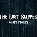 The Lost Slippers