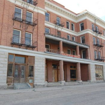Goldfield_Hotel_Haunted_Places_America