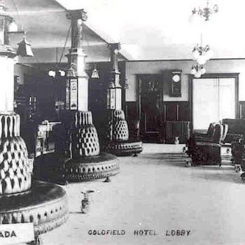 Goldfield_Hotel_Nevada_Old_Photo_Haunted