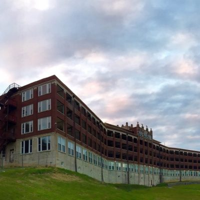 GA_Waverly_Hills_Sanatorium2
