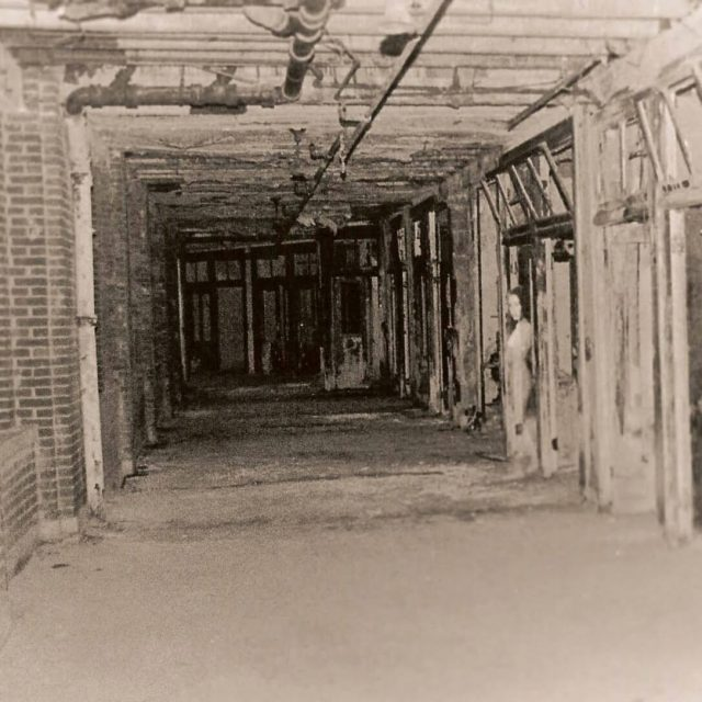 GA_Waverly_Hills_Sanatorium4