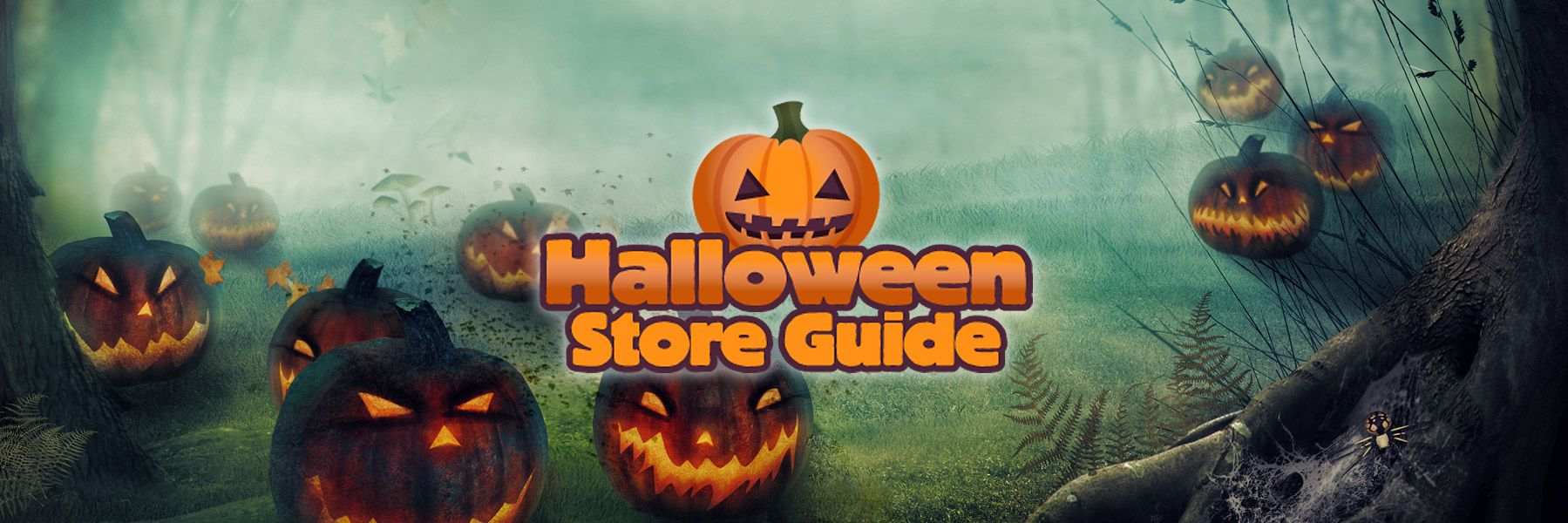Halloween Costumes Websites For 2019
