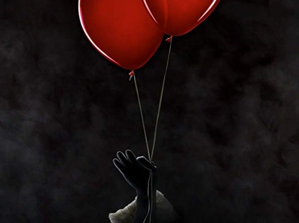 IT 2 (2019) – Movie Trailer