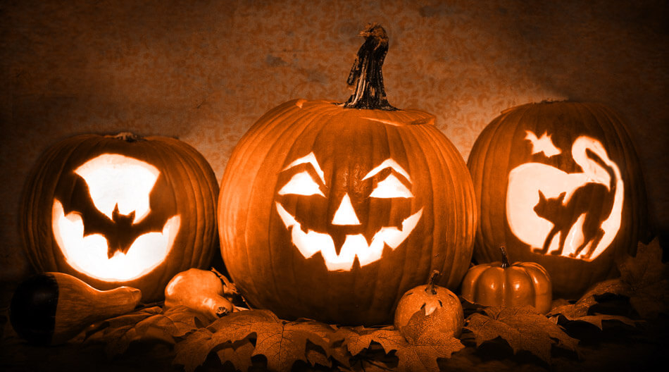 Kid-Friendly Tips for Planning a Fun Halloween in the Age of COVID-19