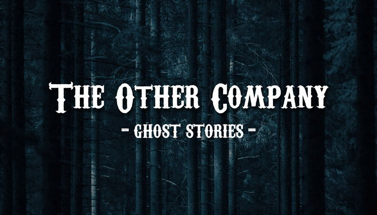 The Other Company